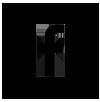 Delayco Facebook